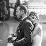 le mariage de solene et sebastien