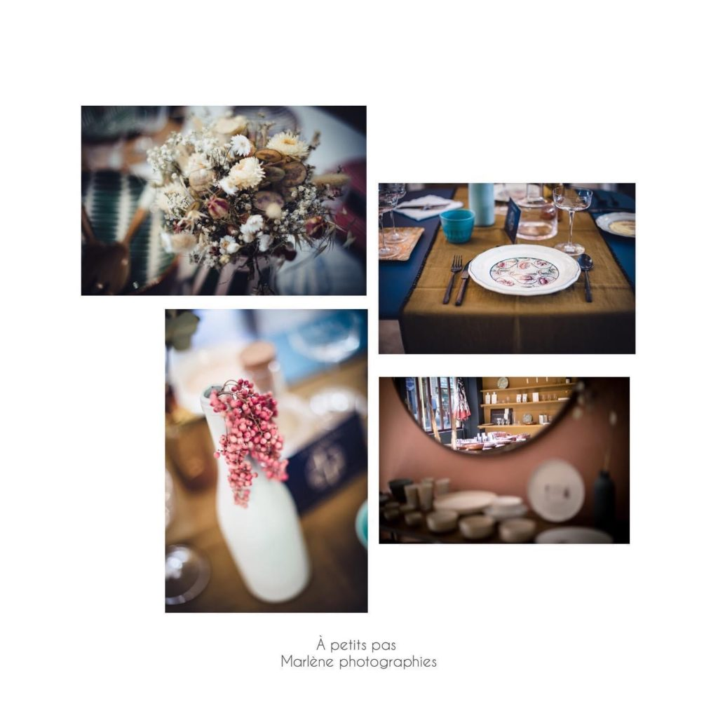 photographe-culinaire-haute-savoie-drome-ain-ardeche-1